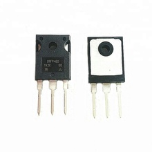 <span class=keywords><strong>Mosfet</strong></span> 트랜지스터 <span class=keywords><strong>IRFP460</strong></span> 500V 20A p 채널 <span class=keywords><strong>mosfet</strong></span> TO-247