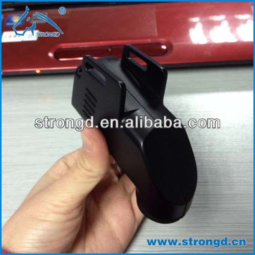 cnc/vacuum casting ABS plastic prototyping,plastic prototype in silicone mold short run
