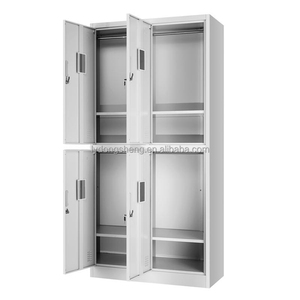 Used Cabinets For Sale >> Used Metal Cabinets Sale Wholesale Cabinet Sale Suppliers Alibaba