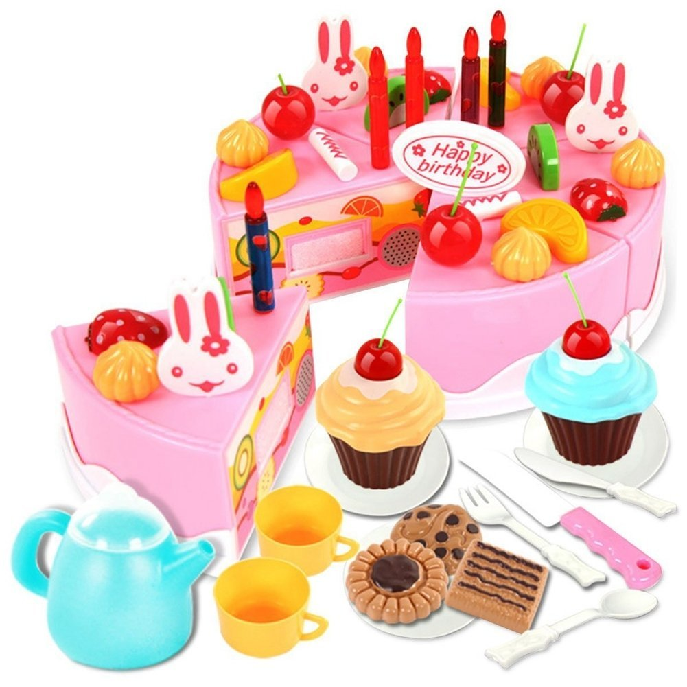 Cheap Birthday Cake Cutting Knife, find Birthday Cake Cutting Knife ...