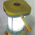 Himin solar lantern, high light, China national gift