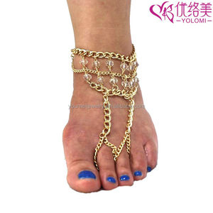 797467b94d8f Barefoot Toe Sandals Wholesale