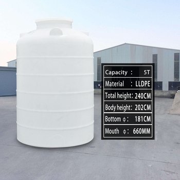 1000 Litre Plastic 100000 Liter 50 Ltr Water Storage Tank 50 Cubic Meter For Cleaning Chemical On Sale In Saudi Arabia Buy Water Storage Tank 50 Cubic Meter Water Tank Cleaning Chemical Water