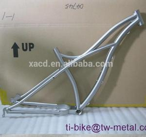 import electric beach cruiser bicycle custom bicycle frame frame from china!