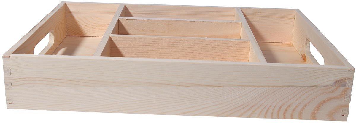 Cheap Kitchen Drawer Organizer Wood Find Kitchen Drawer
