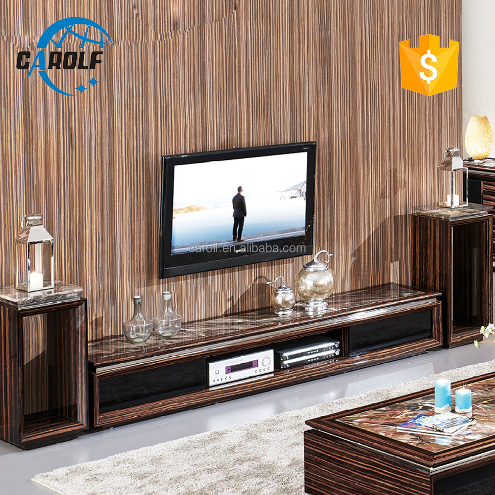 Wooden Tv Stand Pictures Wooden Tv Stand Pictures Suppliers And  # Commode Tv But