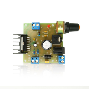 China Electronic Channel, China Electronic Channel Manufacturers and