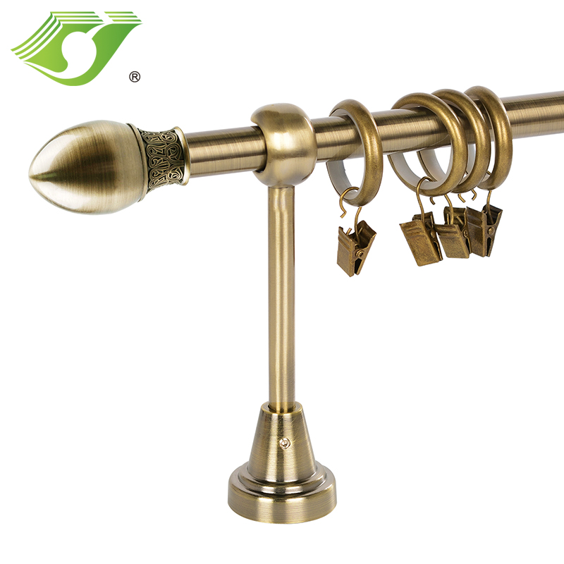 ideas brackets for elegant bracket advantages curtain rod large curtains rods great double extender brushed size pole brass ac of antique decorreisa collection proportions draw home modern drapery x