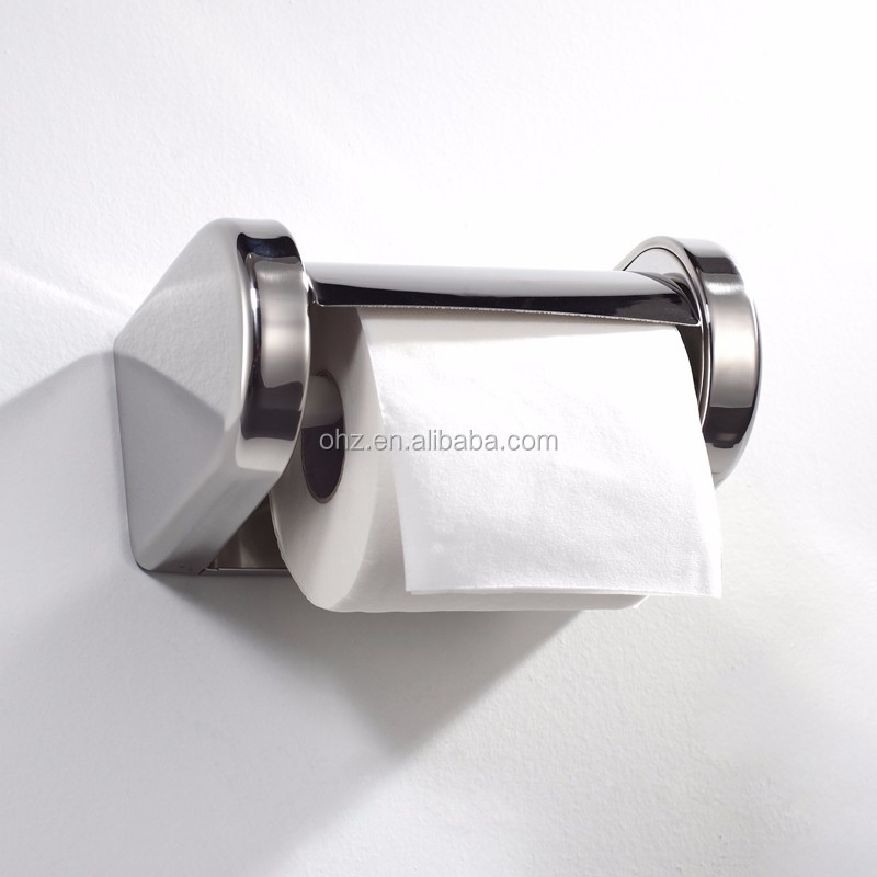 High quality durable bathroom accessories wall mounted for Quality bathroom fittings