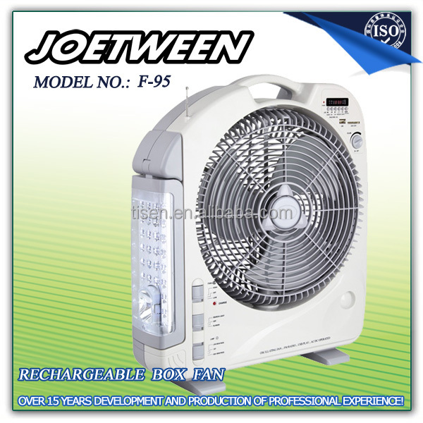 Battery Powered Window Fan  Battery Powered Window Fan Suppliers and  Manufacturers at Alibaba com. Battery Powered Window Fan  Battery Powered Window Fan Suppliers
