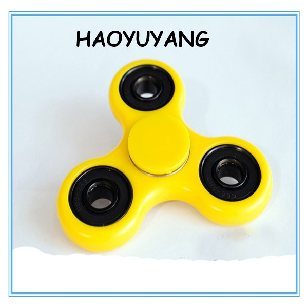 Cheap Price Hand Spinner 608 Ceramic Bearing Spinner Fidget Toys Best Selling In USA