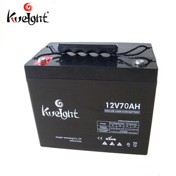 12v battery price 12v 70 ah battery bank for remote control electric by manufacture