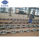 Abs Marine Ship Used Anchor Chain For Sale