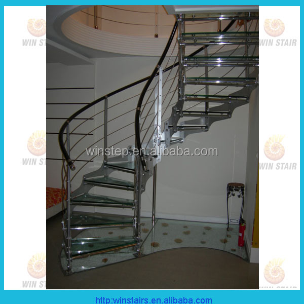 Steel Stair Treads Nosing, Steel Stair Treads Nosing Suppliers And  Manufacturers At Alibaba.com