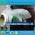 Disposable Plastic Hdpe Car Foot Mat Thickness 0 04mm Buy Car Floor Mat Plastic Car
