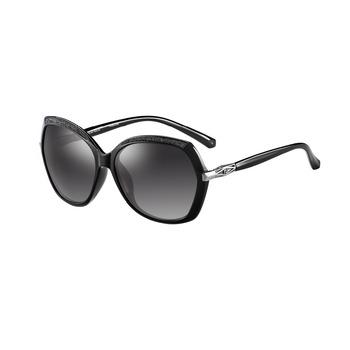 90f8b5dc8daba Helen Keller Shinning Diamonds For The Elegance Women Sunglasses ...