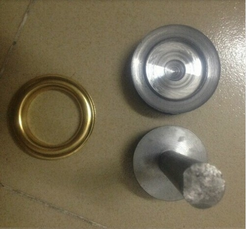 Online Buy Wholesale Metal Curtain Grommets From China