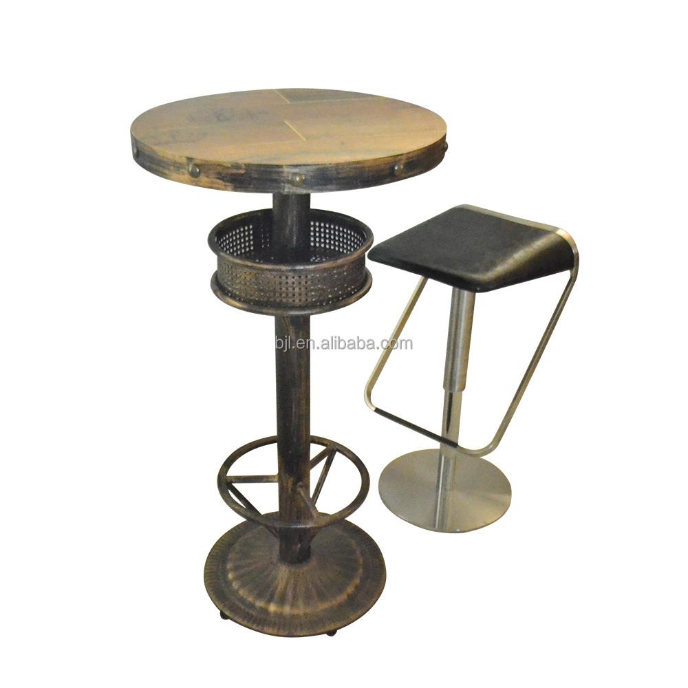 bar tavolo con sedie usate all\'ingrosso-Acquista online i migliori ...
