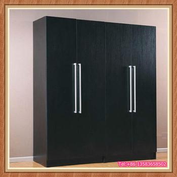En Gros Pas Cher 4 Porte Armoire De Chambre Moderne - Buy Armoire De ...