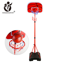 2M portable king sport portable basketball sets with standing hoop