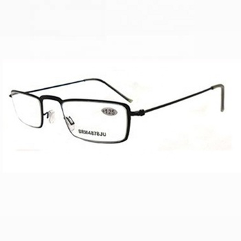 Brightlook Factory Directly Provide Personal Optimum Optical Reading Glasses