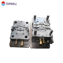 High quality husky injection molding for auto parts n15012315
