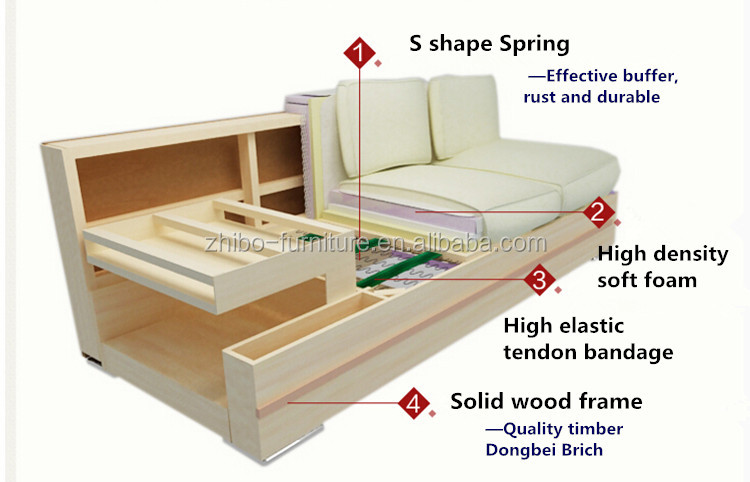 Space Saving Living Room Furniture Laptoptabletsus