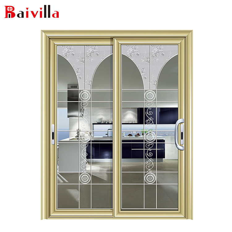 with french designs room bathroom awesome design sliding glass for door interior dividers doors