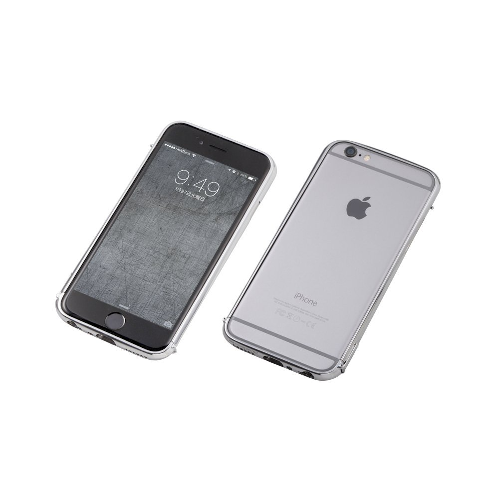 new product 5820c 29720 Cheap Iphone 4 Deff Cleave, find Iphone 4 Deff Cleave deals on line ...