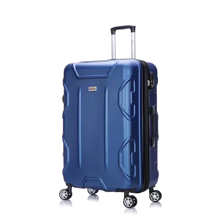 Royal Blue Extra Large Suitcase Sale - Buy Extra Large Suitcase ...