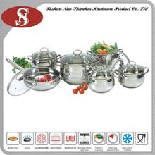 Jumbo Cookware Set Jumbo Cookware Set Suppliers And Manufacturers