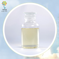 curing agent HTPB R-45m resin for rubber products and rocket propellant