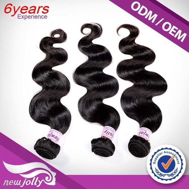 Machine Weft Hair Extensions Reviews Source Quality Machine Weft