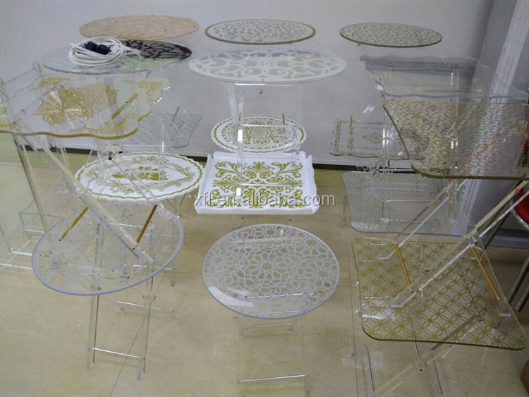 perspex coffee table perspex coffee table suppliers and manufacturers at alibabacom acrylic perspex furniture