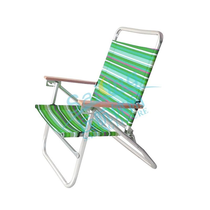 Nautica Backpack Beach Chair Tommy Bahama Aluminum Folding ...