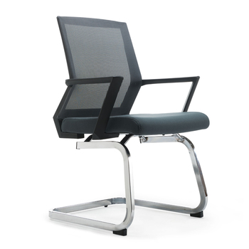 Professional Production Automotive Top Selling Special Chair - Buy Top