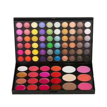 Eye shadow/ Eye makeup/Eyeshadow palette