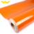 Traffic Sign Material HIP EGP PET 610C Reflective Sheeting