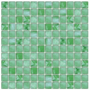 IDRINSON Pvc or PET 3d wall tile 3d wall decor DIY Place