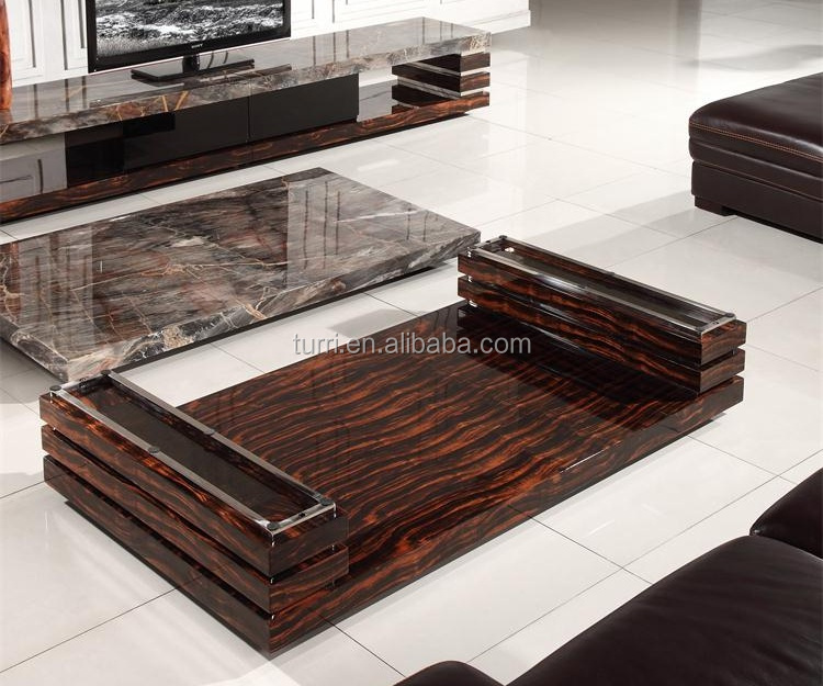 Modern Nature Marble Living Room Coffee Table Center Table Buy Marble Top Coffee Table Living