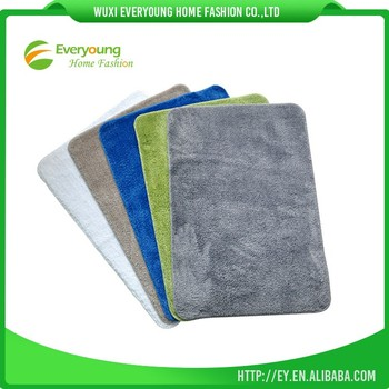 bath rug without rubber backing absorbent bath rug without rubber