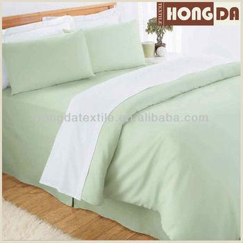 800 Thread Count Egyptian Cotton Luxury Hotel Bed Linenu0026bedding Set