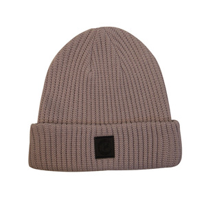 32636233d Bulk Knit Hats Wholesale, Knit Hat Suppliers - Alibaba