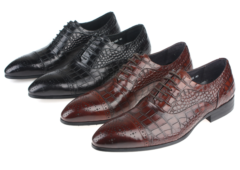 cher   tan de de tan souliers en cuir, chaussures en cuir sur des hommes e9fdc2