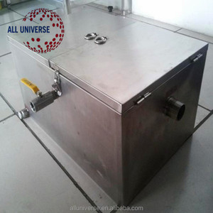 Grease Trap For Sale >> Grease Trap Sale Grease Trap Sale Suppliers And