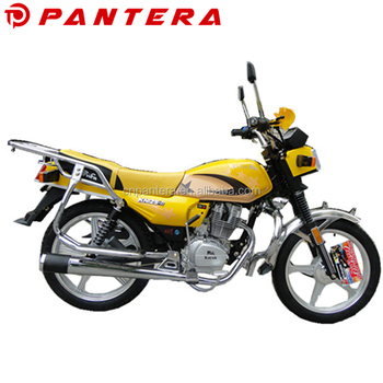a2c13536ed Gas Barato Calle 150cc Motocicleta China Distribuidores - Buy ...