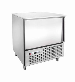 Super Fast Freezer Used Deep Freezers For Sale Commercial