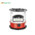 909 blue flame indoor oil stove kerosene cooking stove