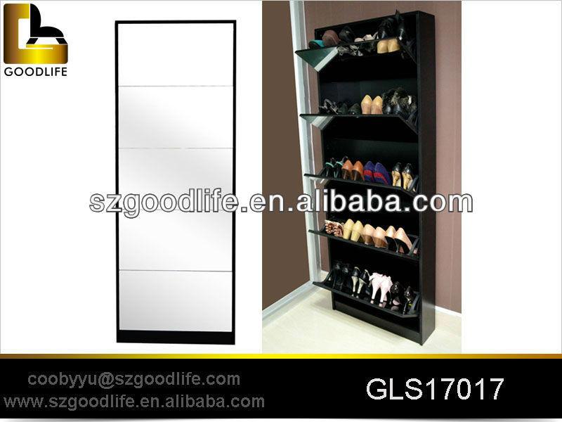 shabby chic shoe rack shabby chic shoe rack suppliers and at alibabacom