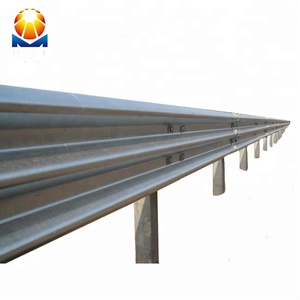 Glass Stair Railing Cost Wholesale, Stair Railing Suppliers - Alibaba